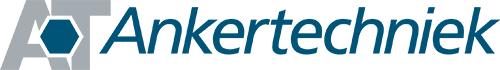 logo Ankertechniek
