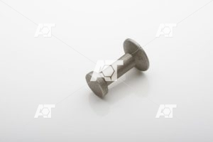 AT-Lifting-systems_T-anchors blank_3D-Tslotanker02