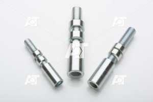 Position couplers